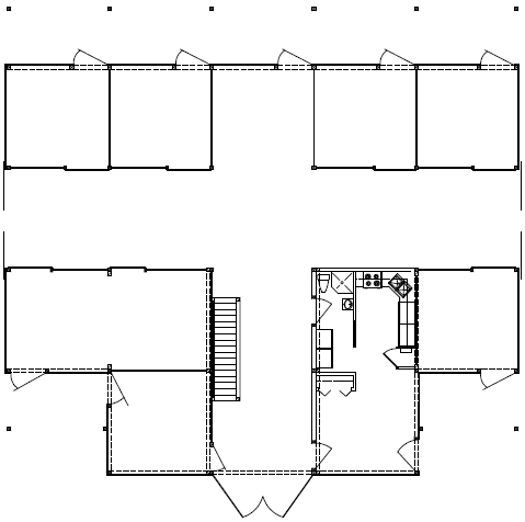 Cool free horse barn floor plans storage shed design for Horse barn layouts floor plans